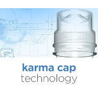 karma_cap_technology